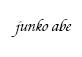 JUNKO ABE
